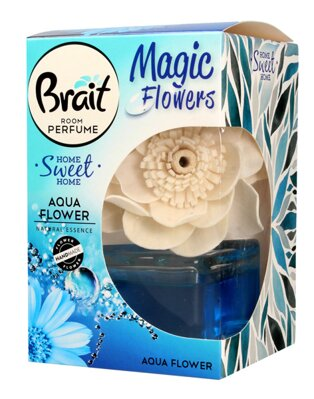 Brait Magic flower aqua 75 ml